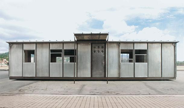 AD_JP_metropole-aluminum-house-2