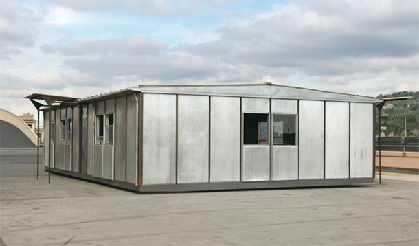 AD_JP_metropole-aluminum-house-3