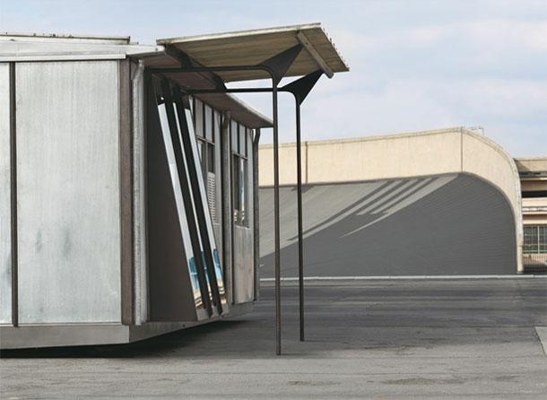 AD_JP_metropole-aluminum-house-4