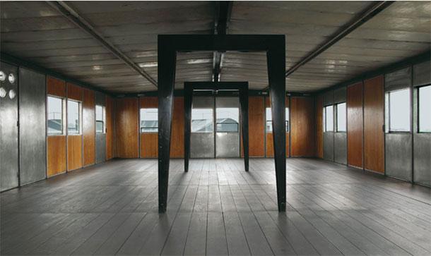 AD_JP_metropole-aluminum-house-5